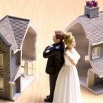 TJSP- Divisão igualitária de patrimônio do casal não enseja pagamento de ITBI e ITCMD