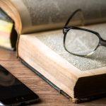 Principais alterações nas normas sobre contribuições previdenciárias – IN RFB nº 1.867/2019