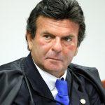 STF mantém voto de qualidade e suspende decisão que anulou julgado do CARF