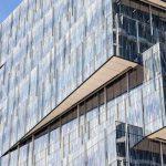 CARF analisa se despesas administrativas e comerciais são insumos (PIS e COFINS)