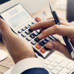 Dedução da perda nos recebimentos de créditos sem atendimento dos requisitos legais pode implicar em mera postergação – CARF