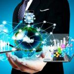 TJSP afasta ICMS sobre comercialização de software padronizado por download e internet