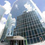 Execução Fiscal: TRF3 libera penhora online para preservar a continuidade da empresa