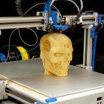 Receita analisa tributação da impressão 3D  – Solução de consulta Cosit