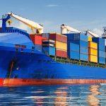 Receita esclarece incidência do IPI na importação por conta e ordem e se o ICMS (diferido) integra sua base