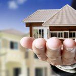 Tributação do ganho de capital na venda de imóveis por optante do Simples