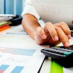 Sentença reduz parcelamento do PEP em 50% do débito