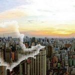 São Paulo perdoa diversos lançamentos (AIIM) contra contribuintes
