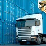 Transportador que subcontrata deve recolher o ICMS próprio e do subcontratado