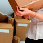 Consultoria de SP analisa venda de mercadoria ao exterior com entrega no país