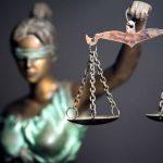Juiz suspende a exigibilidade de CDA, porque parte do crédito exigido é inconstitucional