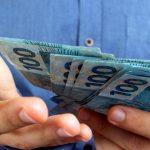 Empresa Simples de Crédito – ESC – Principais regras e sua tributação