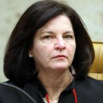 Raquel Dodge apresenta parecer no RE 574.706/PR que determinou a exclusão do ICMS da base do PIS e Cofins
