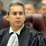 STJ: Não cabe  rescisória mesmo após o STF decidir pela constitucionalidade do tributo em repercussão geral