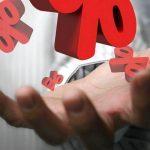 Exportador de serviços se beneficia da alíquota zero do IR sobre pagamentos de comissões no exterior
