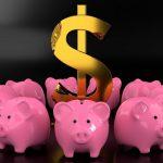 Os valores recebidos relativos aos expurgos inflacionários de poupança são isentos do IR