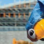 TJSP afasta critério de cálculo de ISS sobre prestação de serviço na construção civil.