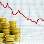 Carf: Perda na renegociação de dívida e sua dedutibilidade
