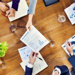 CARF – A responsabilização do grupo econômico