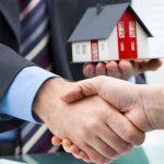 STJ – Quem é responsável pelo IPTU quando há contrato de promessa de compra e venda de imóvel?