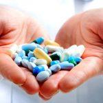 ISS X ICMS das farmácias de manipulação