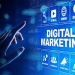 CARF admite créditos de PIS/Cofins decorrentes de serviços de marketing