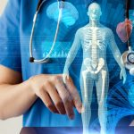 STJ: A isenção do IR para portadores de doenças graves se aplica mesmo após a cura