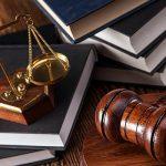 Decisão judicial suspende protesto de CDA