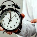 Receita não pode extrapolar o prazo de 30 dias para analisar habilitação de crédito