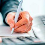 Tributação da restituição/compensação de tributos no lucro real e presumido – entendimento da Receita Federal