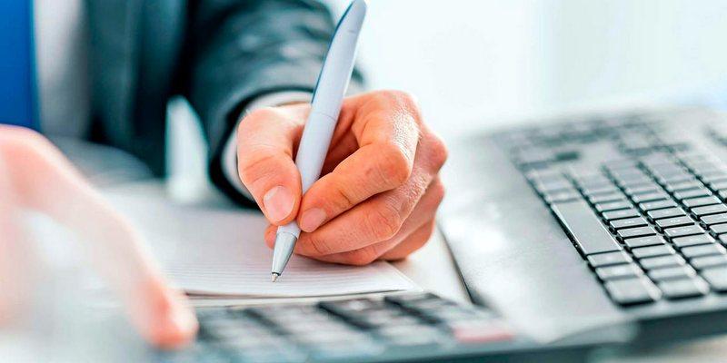 Tributação da restituição/compensação de tributos no lucro real e presumido - entendimento da Receita Federal