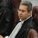 STJ – Embargos à execução fiscal não exige penhora se o executado não tiver patrimônio.