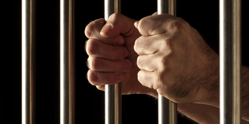 STF – Deixar de pagar ICMS é crime