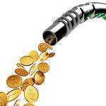 Receita – Vale transporte pode ser pago com vale combustível sem incidência de contribuição previdenciária