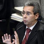 STJ e o direito ao crédito do PIS e Cofins no regime monofásico