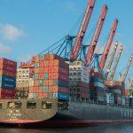STF está julgando imunidade de exportação realizada por meio de trading.
