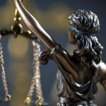 Teses tributárias que aguardam julgamento no STJ sob o sistema de recurso repetitivo
