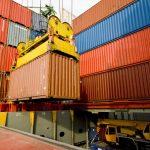 STJ altera seu entendimento – Capatazia integra o valor aduaneiro