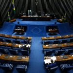 Senado reconhece calamidade pública. O que isso significa?