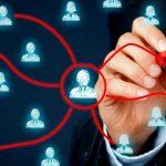 CARF – É lícita a terceirização em qualquer atividade empresarial