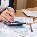 Projeto de lei urgente prevê a tributação da distribuição dos lucros e dividendos retroativos a 2019