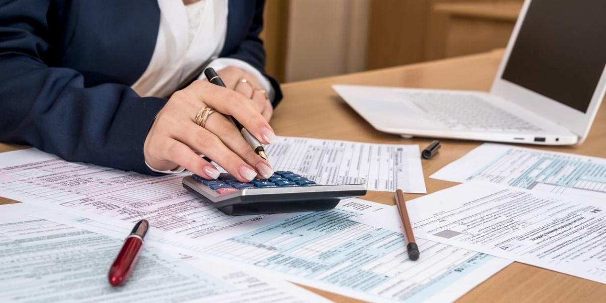 tributação da distribuição de lucros e dividendos