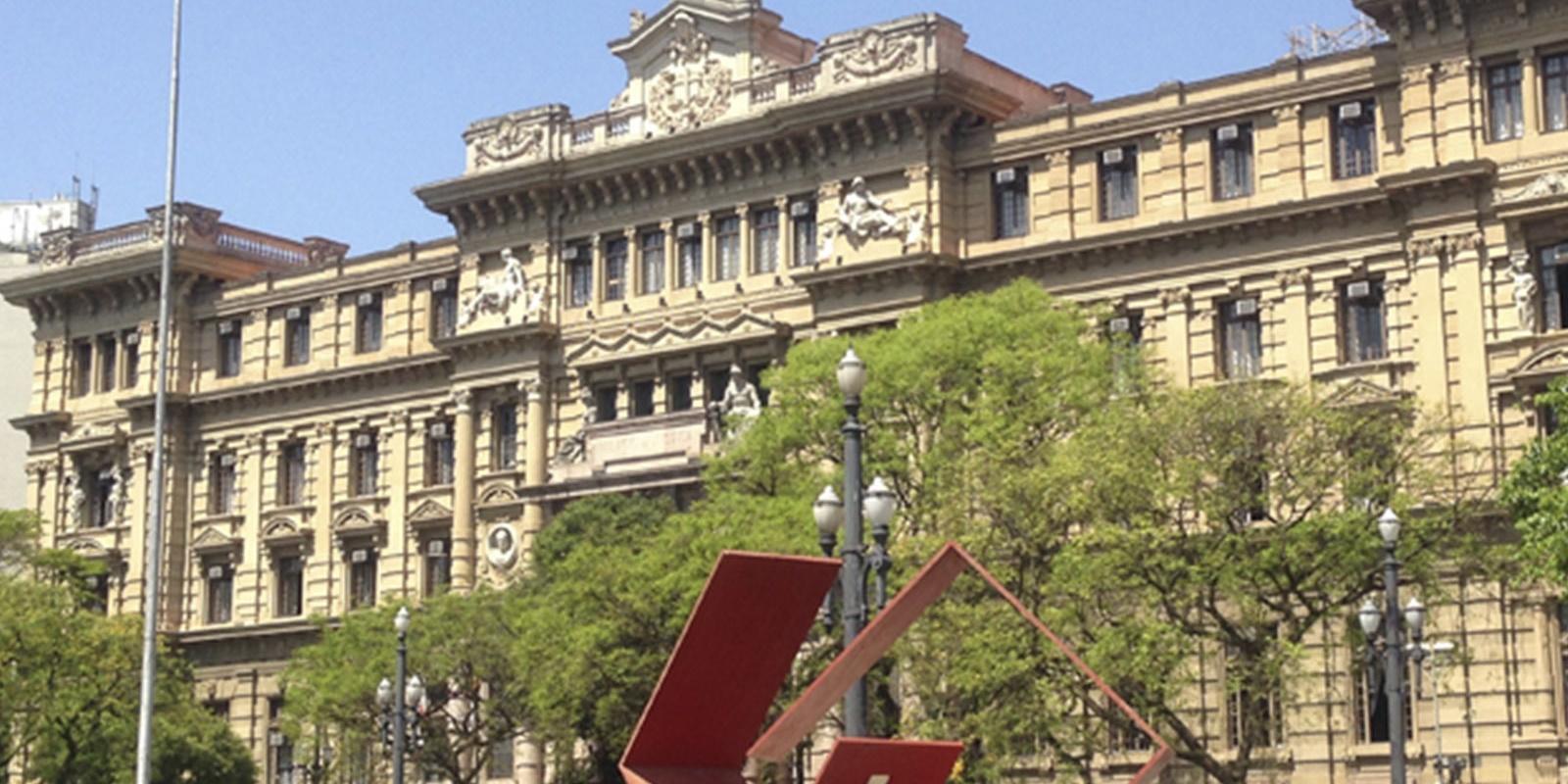 Presidente do TJSP suspende liminares que prorrogaram vencimento de tributos