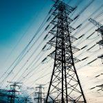 STF define em repercussão geral que não incide ICMS sobre a demanda contratada