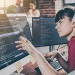 STF irá julgar se incide ISS no licenciamento de softwares personalizados