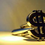 Redução da carga tributária por meio de ações judiciais. (i) Redução do valor de parcelamento e execução fiscal em SP