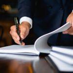 Liminar prorroga o pagamento de ICMS e parcelamentos estaduais em função da COVID19