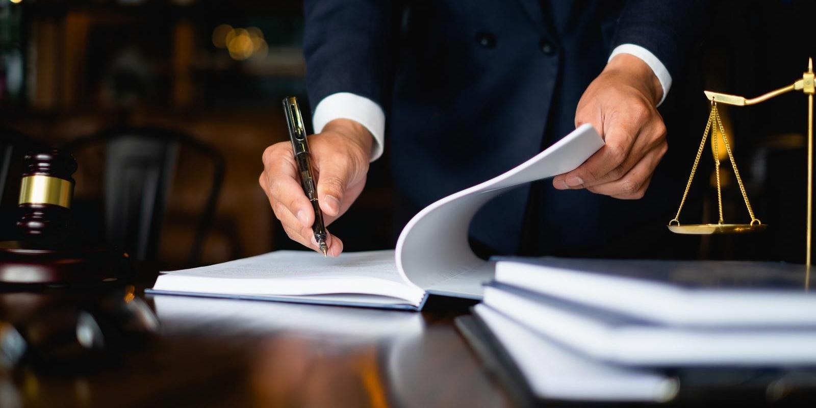 suspensão do pagamento de ICMS e parcelamentos