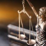 Teses tributárias discutidas na Justiça Federal em época de COVID-19