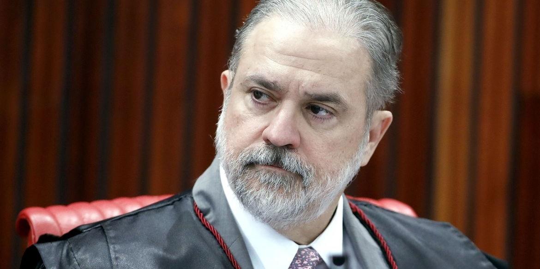 Augusto Aras propôs ADI para o restabelecimento do voto de qualidade no CARF